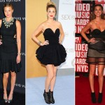 Estilo: Whitney Port