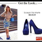 Get the look na Anita Online