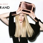 Verão 2012 – A.Brand