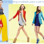 Lookbook Intermix