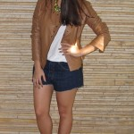 Look – Happy hour com as amigas!