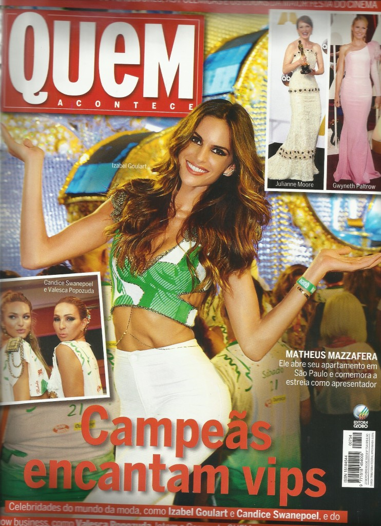 revista quem carnaval 201502
