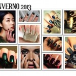 As unhas do inverno!