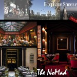 Dica de restaurante – The NoMad NY
