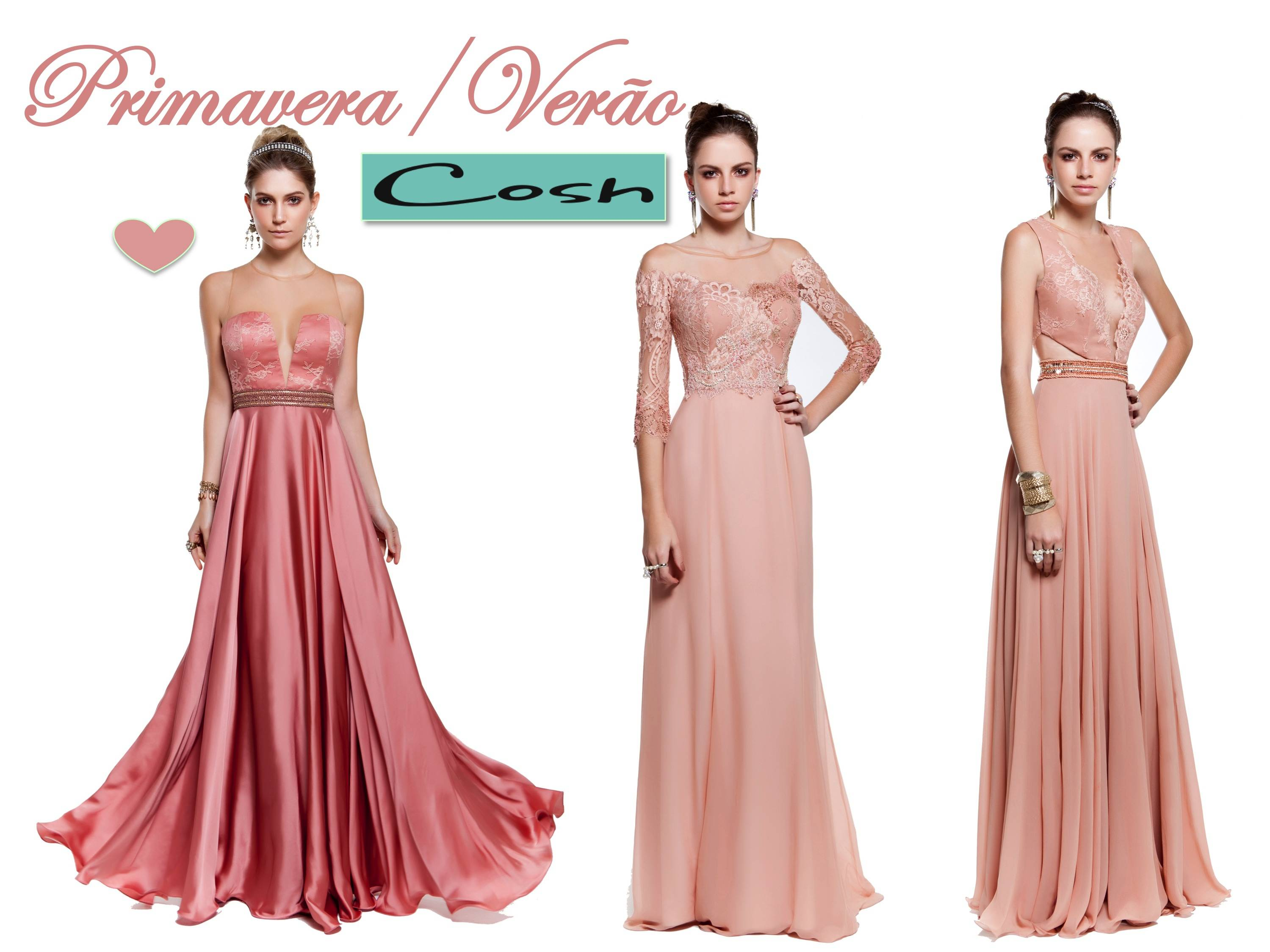 blog-love-shoes-verao-2014-cosh-vestidos-festa