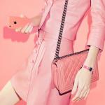 Vogue e Iphone 5C no Instagram!