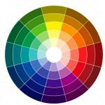 Análise de cores – você vai querer fazer!