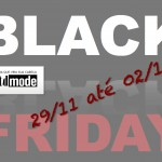 Black Friday – TwistedMode!