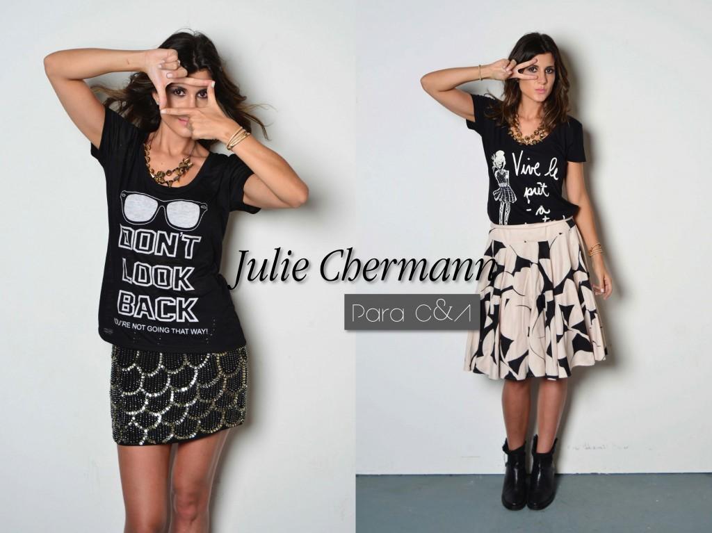 blog-love-shoes-julie-chermann-para-c&a-tshirts