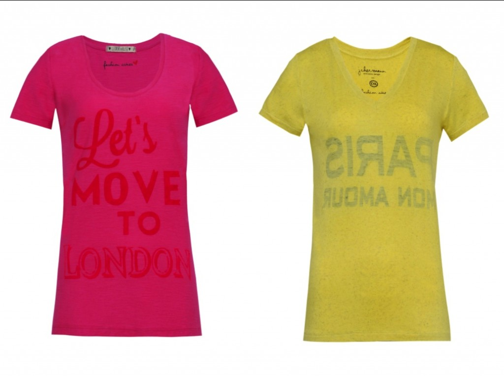blog-love-shoes-julie-chermann-para-c&a-tshirts03