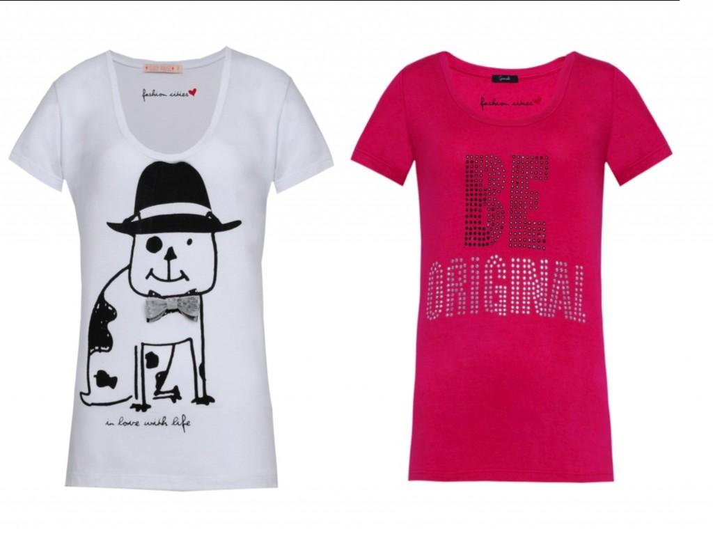 blog-love-shoes-julie-chermann-para-c&a-tshirts04
