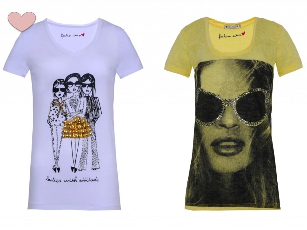 blog-love-shoes-julie-chermann-para-c&a-tshirts05