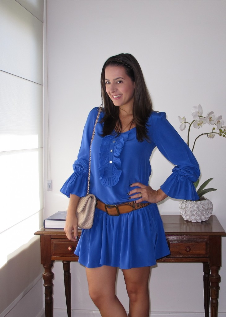 blog-love-shoes-look-do-dia-vestido-azul-shoes-carmen-steffens