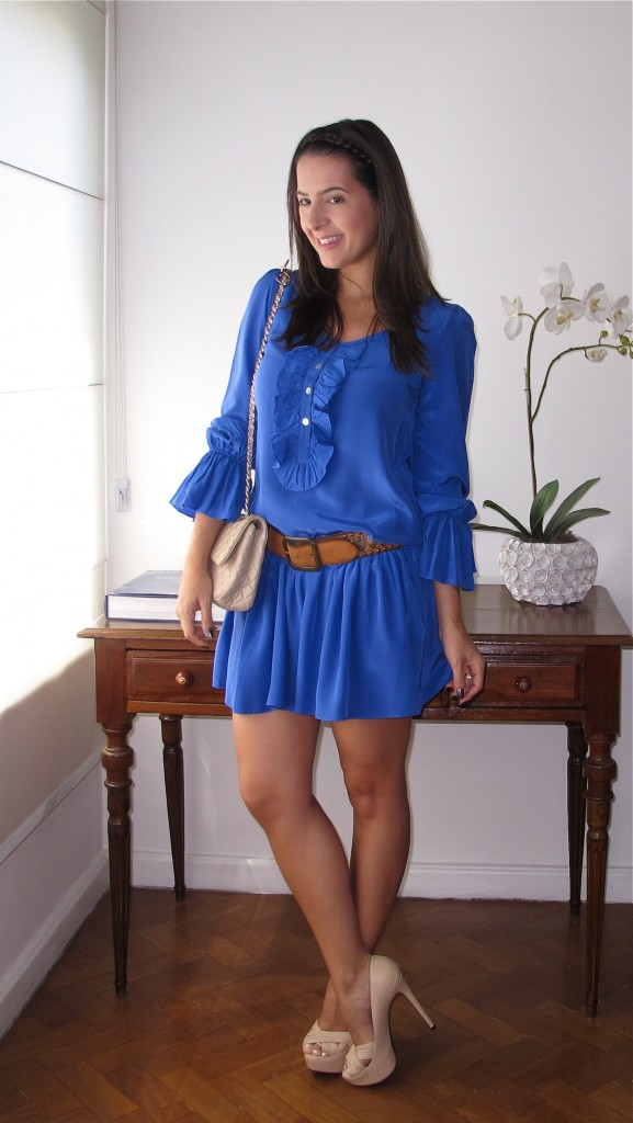 blog-love-shoes-look-do-dia-vestido-azul-shoes-carmen-steffens02
