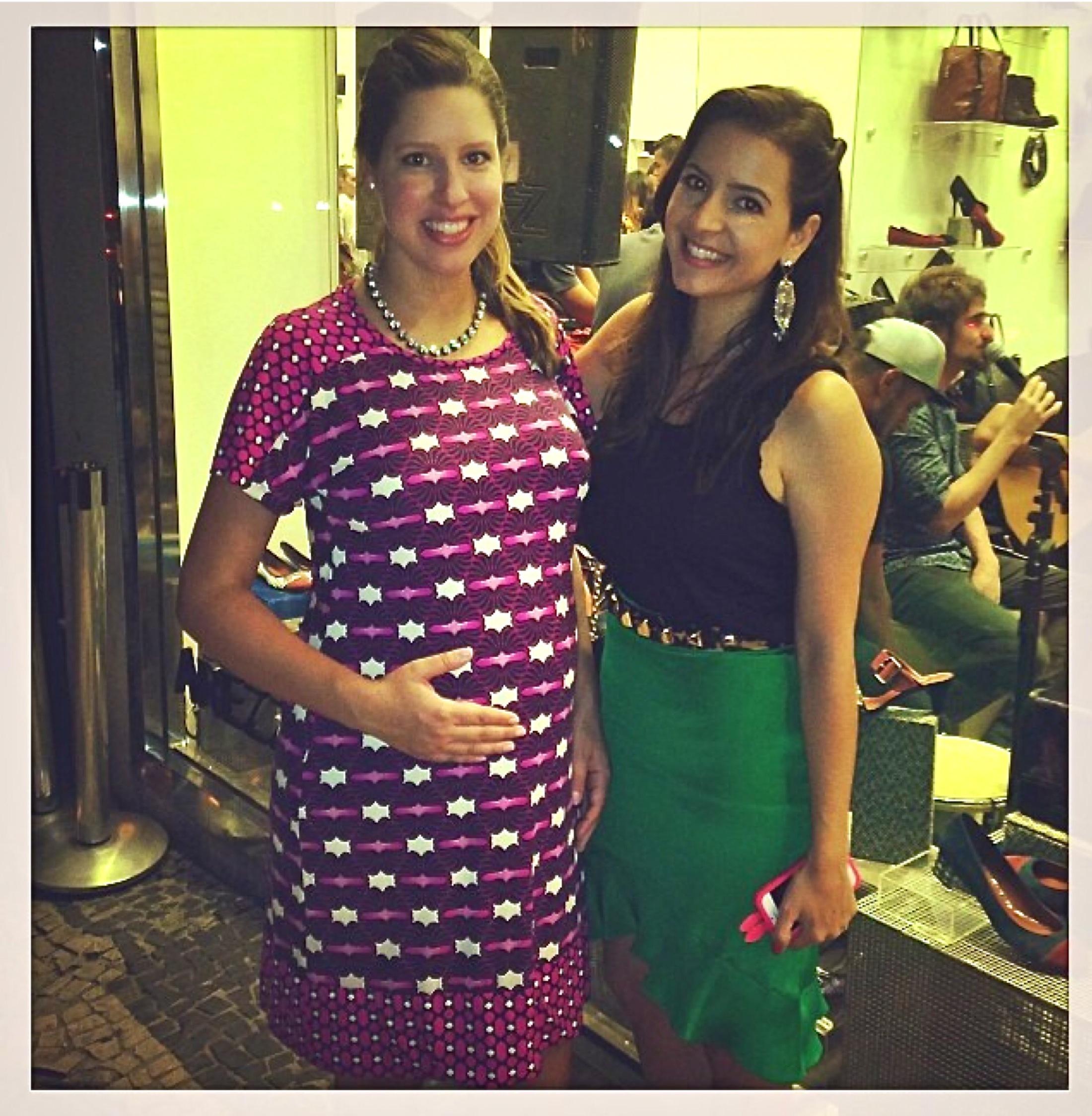 blog-love-shoes-look-mob-party-arezzo-ipanema-coleção-inverno002
