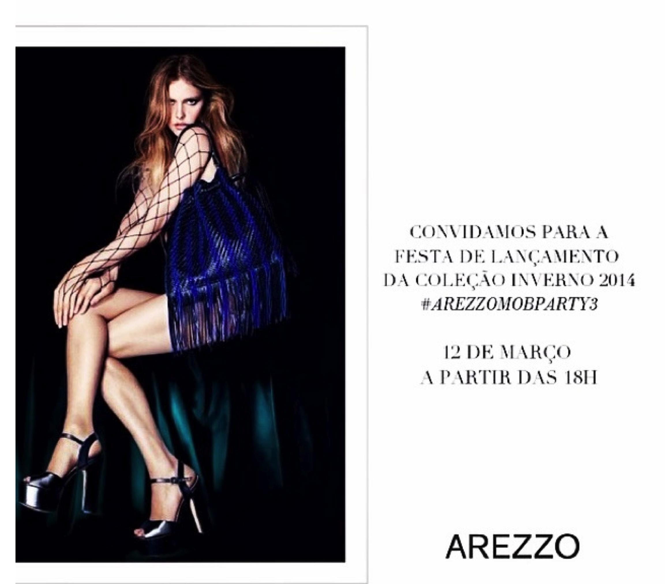 blog-love-shoes-look-mob-party-arezzo-ipanema-coleção-inverno02