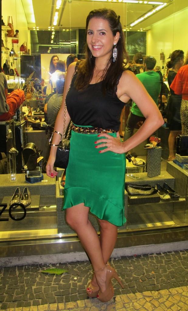 blog-love-shoes-look-mob-party-arezzo-ipanema-coleção-inverno