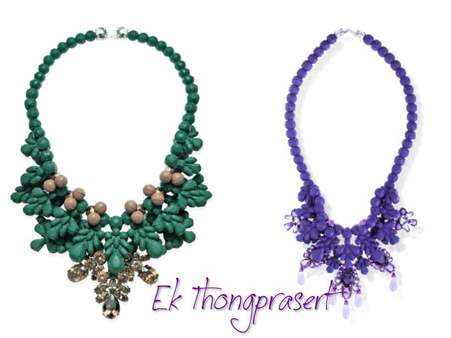 blog-love-shoes-bijus-colares-ek-thongprasert