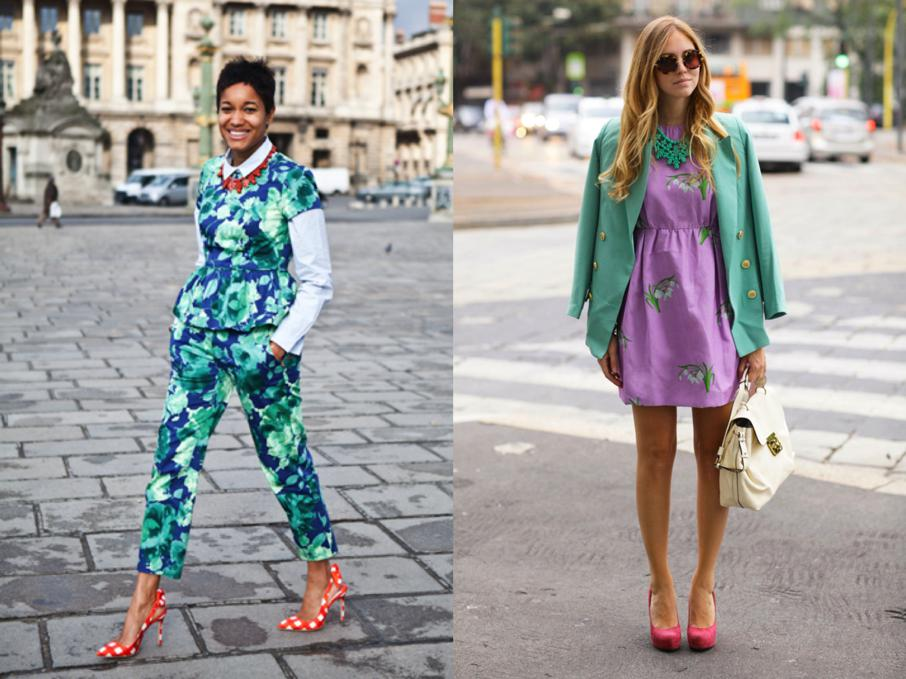 blog-love-shoes-bijus-colares-ek-thongprasert07