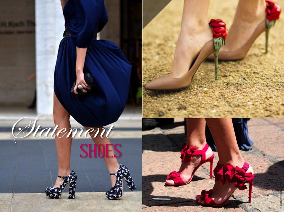 blog-love-shoes-diy-shoes-inspirações-street-style-looks