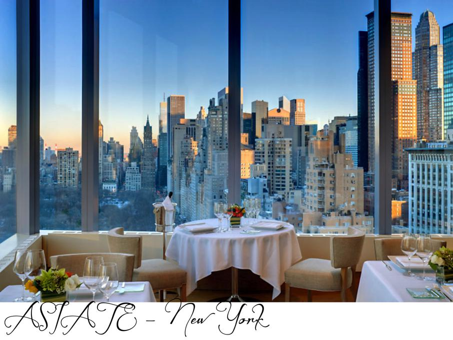 blog-love-shoes-restaurants-with-a-view-top-10-melhores