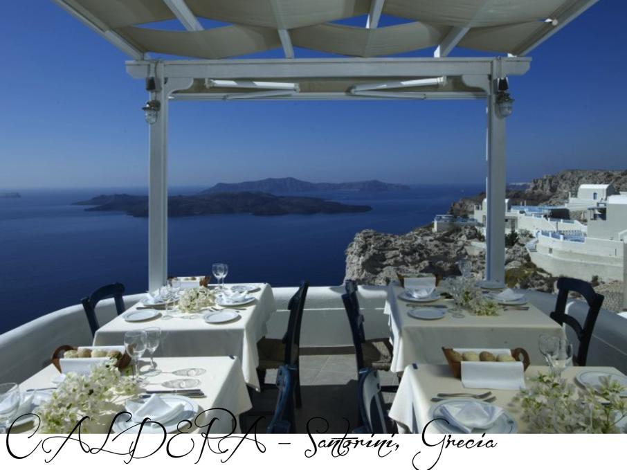 blog-love-shoes-restaurants-with-a-view-top-10-melhores02