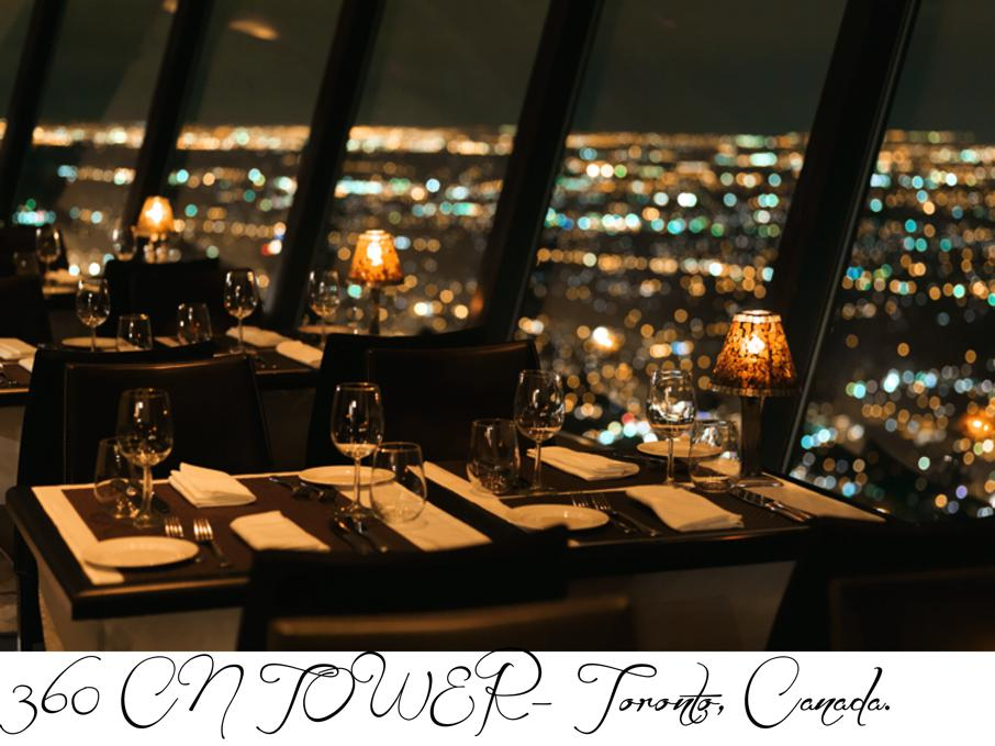 blog-love-shoes-restaurants-with-a-view-top-10-melhores09