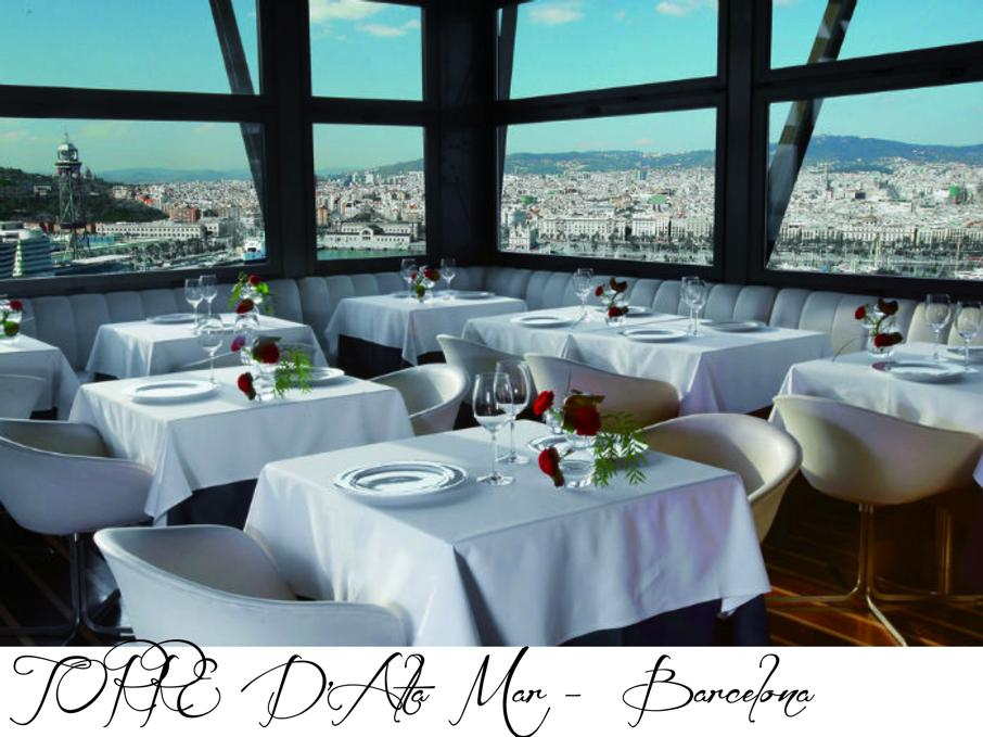 blog-love-shoes-restaurants-with-a-view-top-10-melhores10