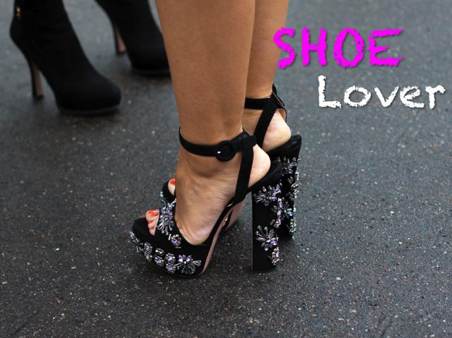 blog-love-shoes-shoe-lover-street-style