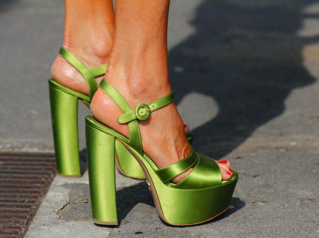 blog-love-shoes-shoe-lover-street-style05