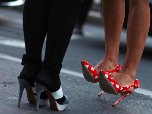blog-love-shoes-shoe-lover-street-style06