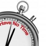 6 passos para uma vida mais produtiva