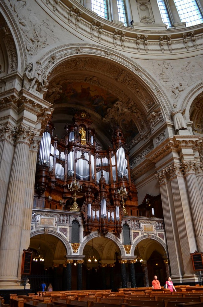 blog-love-shoes-catedral-berlim-viagem-ferias-alemanha