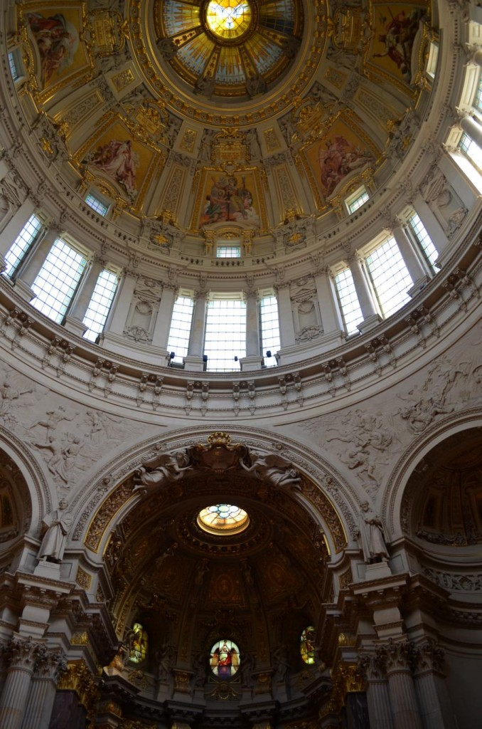 blog-love-shoes-catedral-berlim-viagem-ferias-alemanha02