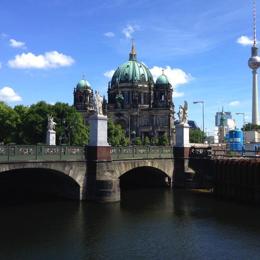 blog-love-shoes-catedral-berlim-viagem-ferias-alemanha03