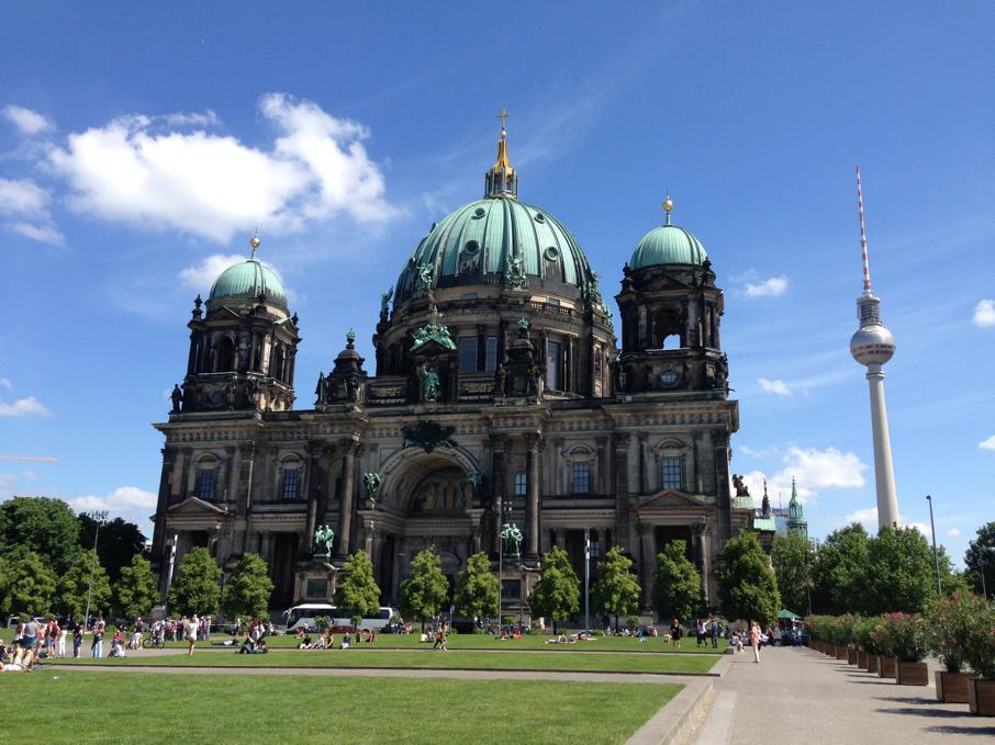blog-love-shoes-catedral-berlim-viagem-ferias-alemanha04