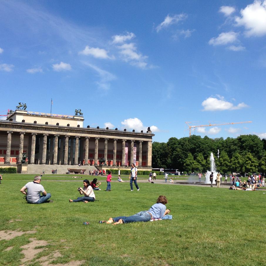 blog-love-shoes-catedral-berlim-viagem-ferias-alemanha05