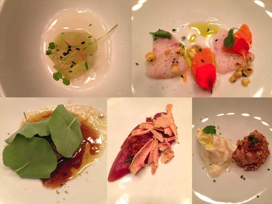 blog-love-shoes-dicas-gastronomicas-mesa-do-chef-iraja-gastro-rio-de-janeiro02