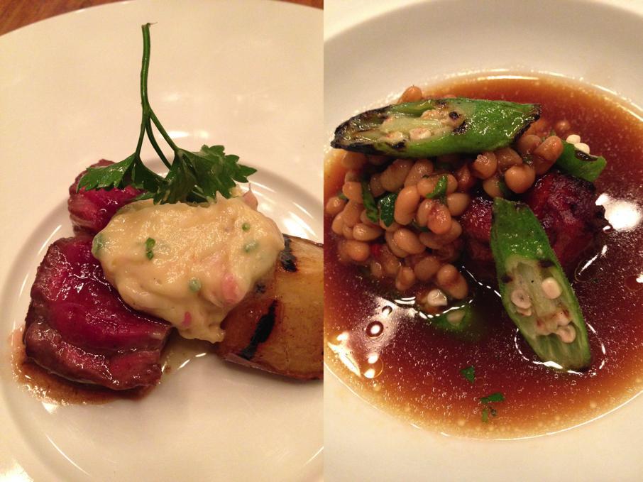 blog-love-shoes-dicas-gastronomicas-mesa-do-chef-iraja-gastro-rio-de-janeiro03