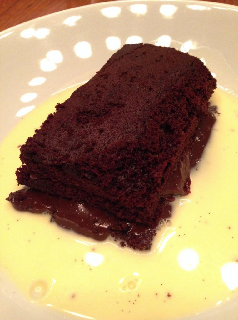 blog-love-shoes-dicas-gastronomicas-mesa-do-chef-iraja-gastro-rio-de-janeiro05