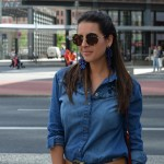 Look em Movimento – All jeans!