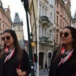 Praga – Look e dica de programa!