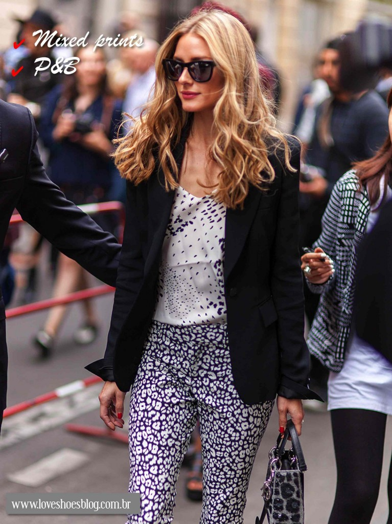 blog-love-shoes-comentando-o-look-olivia-palermo