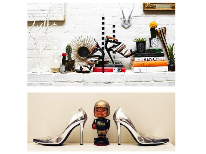 blog-love-shoes-decor