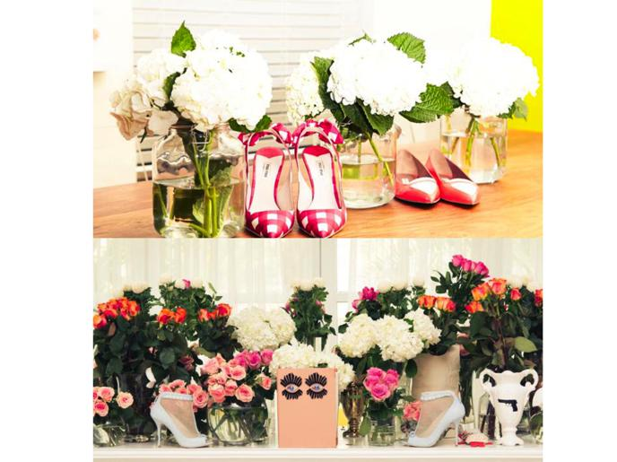 blog-love-shoes-decor03