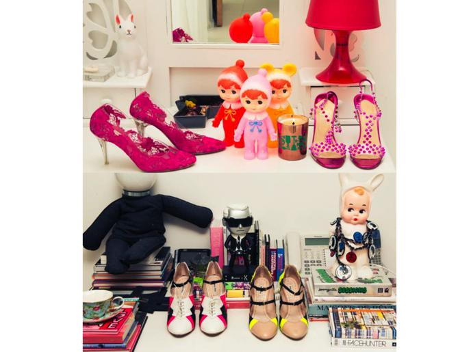 blog-love-shoes-decor07