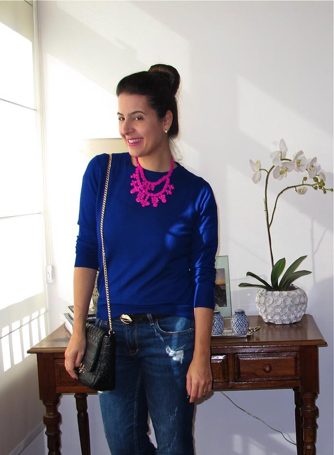 blog-love-shoes-look-pink-blue-carmen-steffens-zara-red-valentino-look-em-movimento02