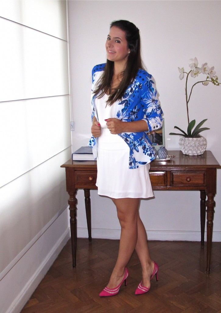 blog-love-shoes-look-tarde-lelisblanc