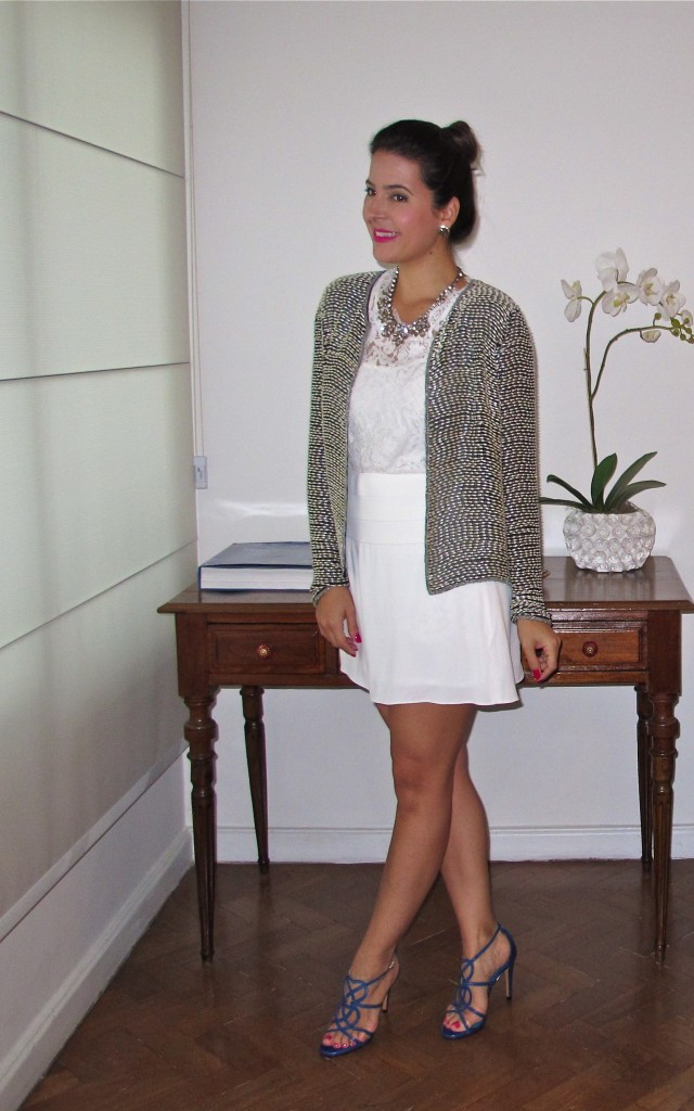 blog-love-shoes-look-tarde-lelisblanc04