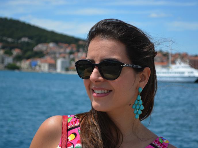 blog-love-shoes-viagem-croacia-split-look-em-movimento